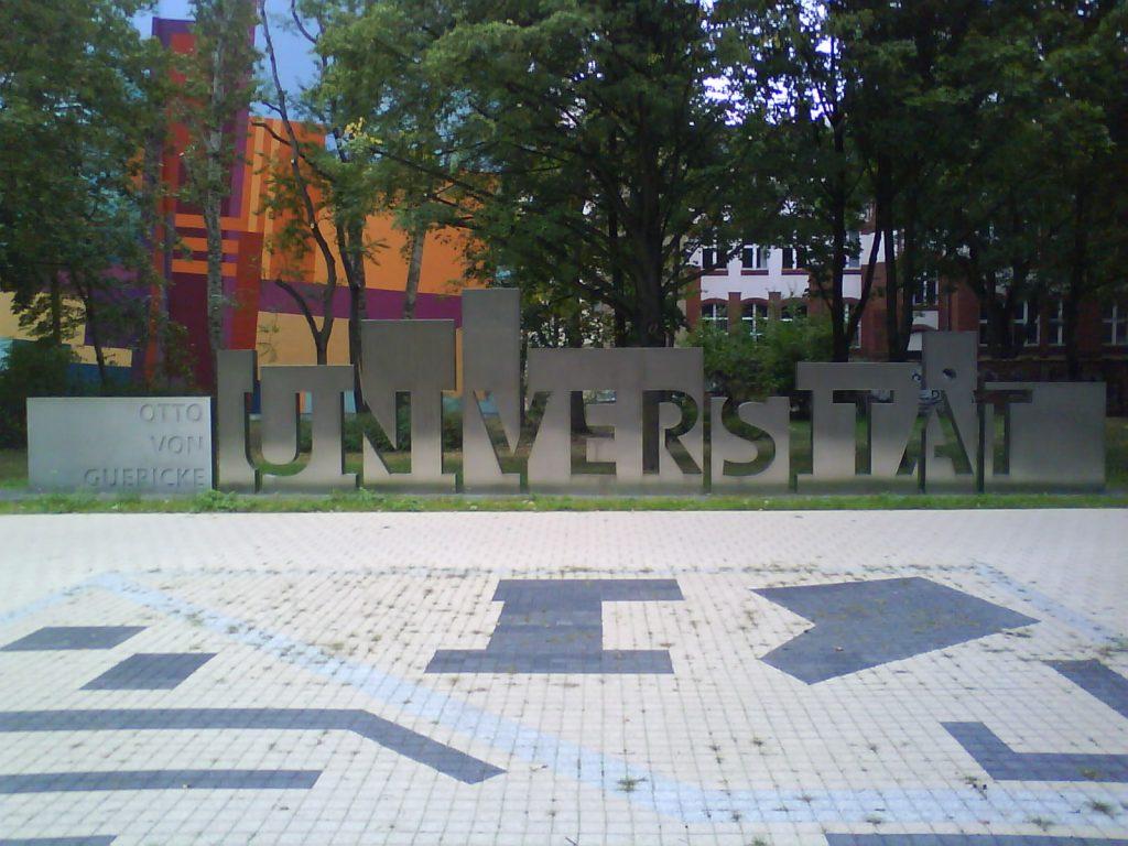Otto_von_Guericke_Universität_Magdeburg