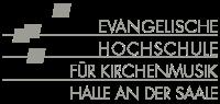 Evangelische Hochschule für Kirchenmusik Halle