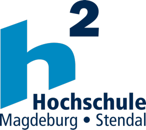 Hochschule-Magdeburg-Stendal-Logo