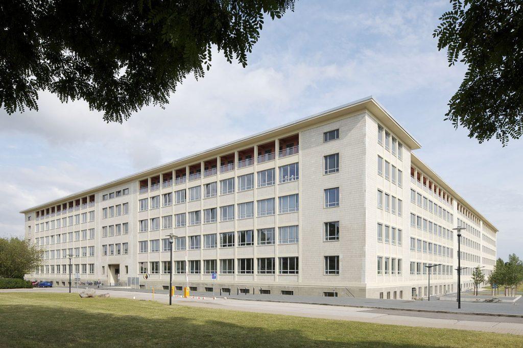 Hochschule-Merseburg