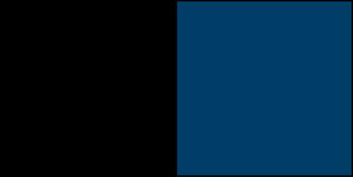 Hochschule-Merseburg-Logo