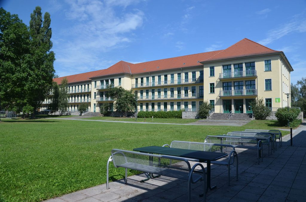 Hochschule_Magdeburg-Stendal