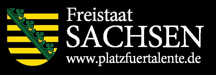 Platz für Talente – Hochschulen in und um Sachsen