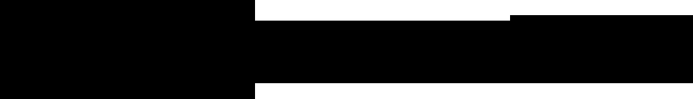 Logo MLU Halle Wittenberg