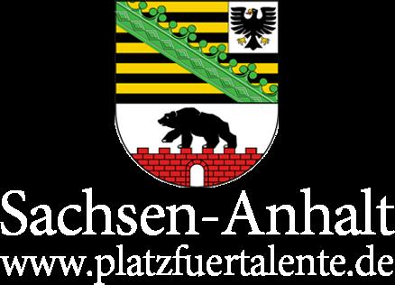 Platz für Talente – Hochschulen in und um Sachsen-Anhalt